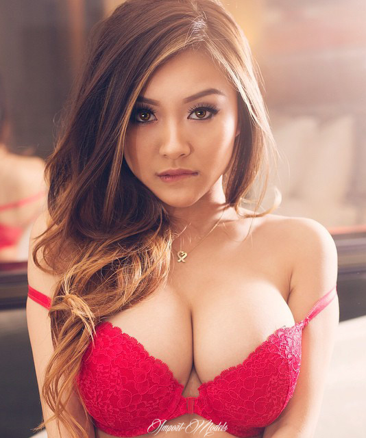 cheap asian escort adult adverts Victoria