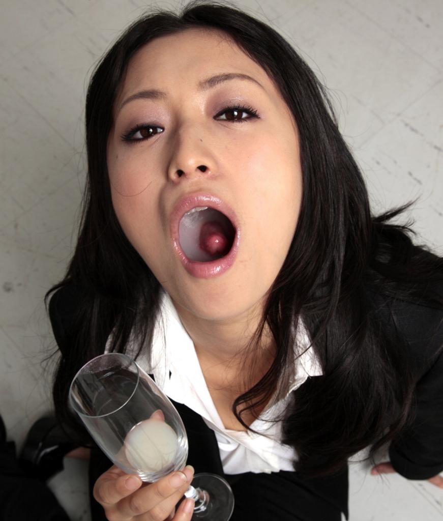 sexy x chut video